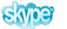 icon support skype - in hop giay