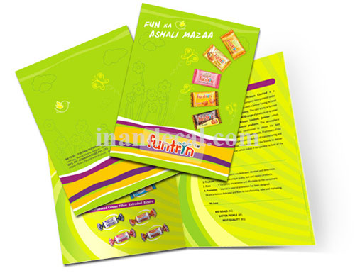 brochure-candy